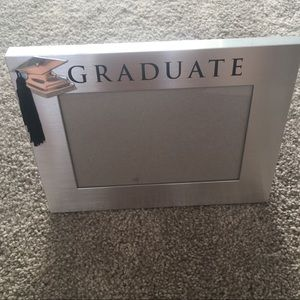 Other - Graduation Frame